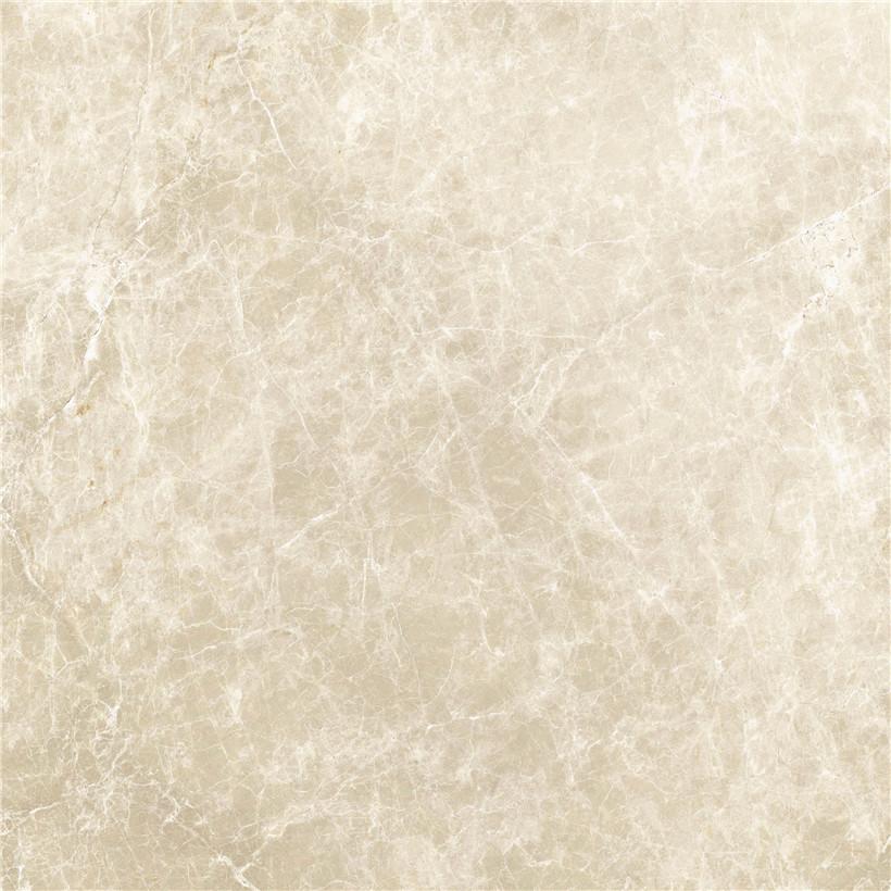 高塔米黄 1SM802025F