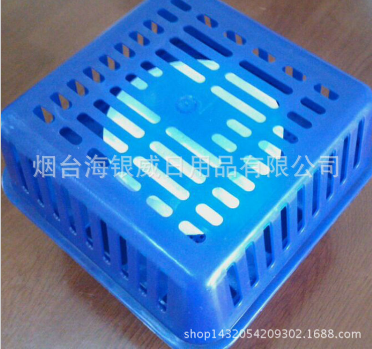 干燥剂吸湿盒