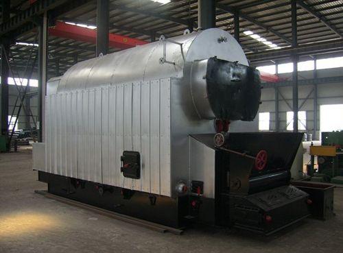 小型电热蒸汽锅炉