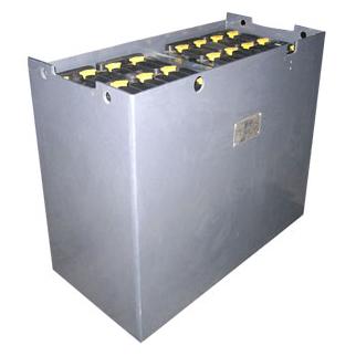 合力叉车专用蓄电池