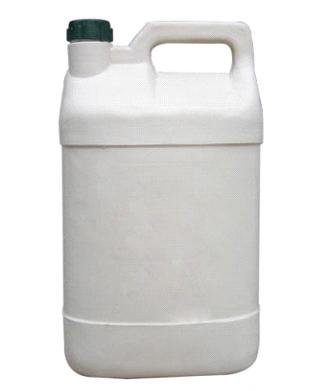 5升蒸馏水
