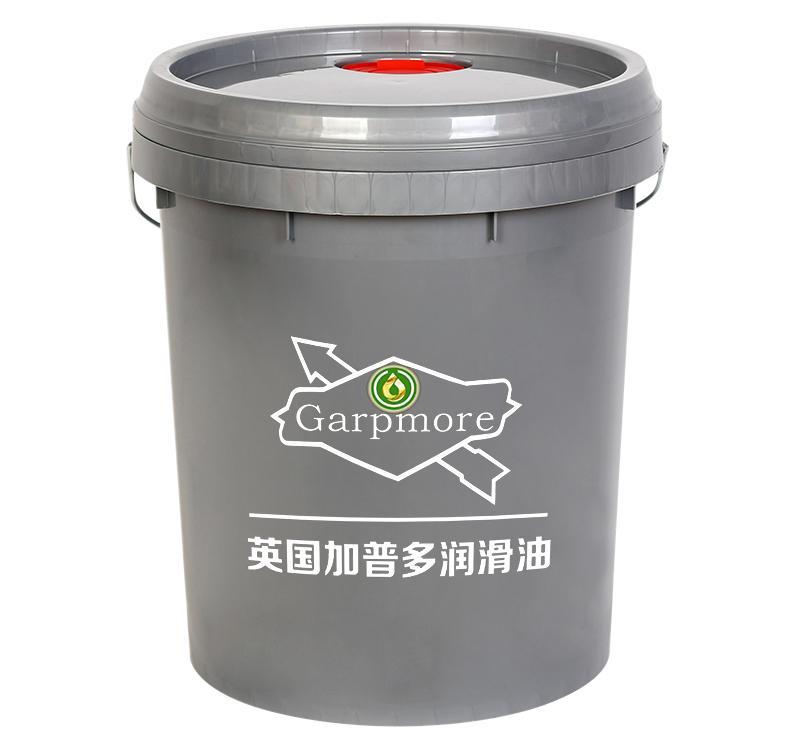 加普多冷冻机油