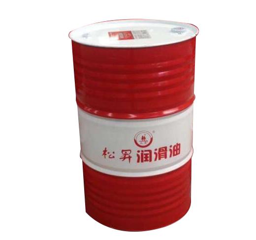 松昇液压导轨油