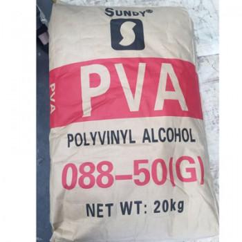 聚乙烯醇088-50纺织浆料