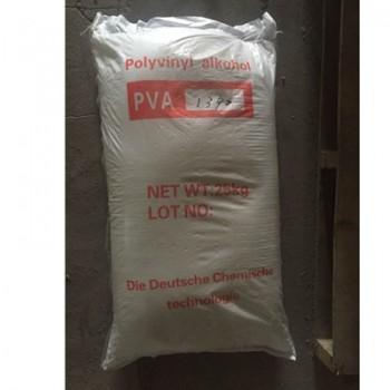 聚乙烯醇1392纺织浆料