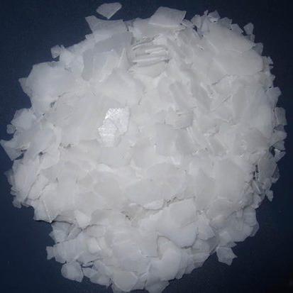 工业级氢氧化钠
