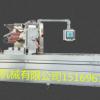 玉米拉伸膜包装机