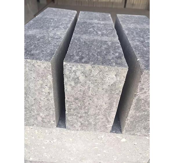 磷盐酸耐磨砖