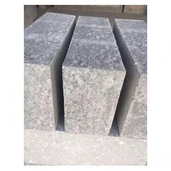 磷鹽酸耐磨磚