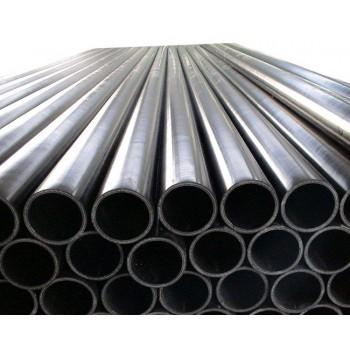 鋼絲網複合管