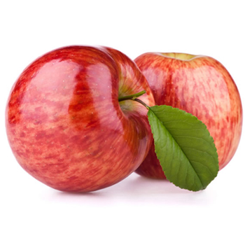 纳米富硒苹果