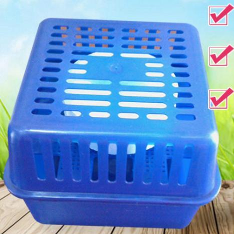家用防潮除濕盒