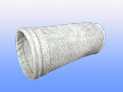 涤纶防静电针刺毡滤袋
