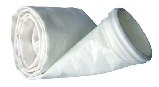涤纶针刺毡梯形袋