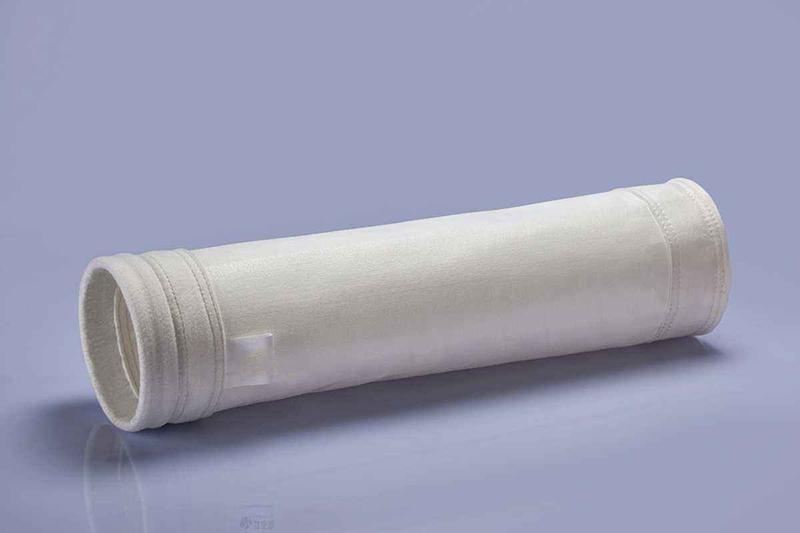 拒水防油防静电滤袋
