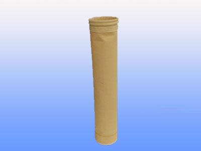 P84针刺毡滤袋