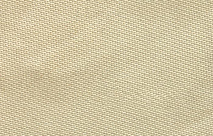 无碱玻纤膨体纱缎纹机织布