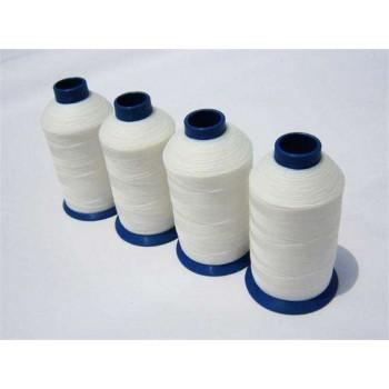 PTFE缝纫线
