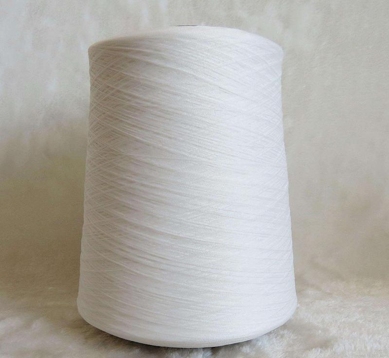 涤纶缝纫线900d
