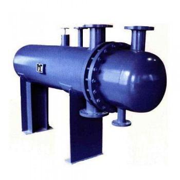 炼油厂水处理设备