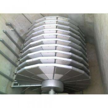 纖維球過濾器