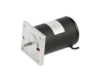 ZYN系列稀土永磁直流电机
