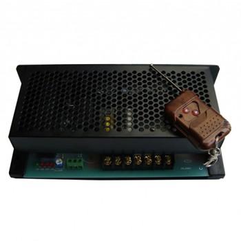 遙控式SK直流調速電源