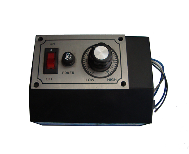 胶水机电源