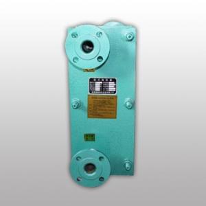 BR0.05型板式換熱器