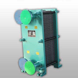 BR0.23型板式换热器