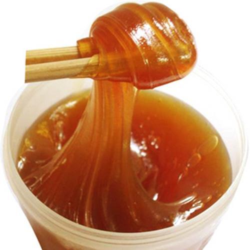 果葡糖浆1