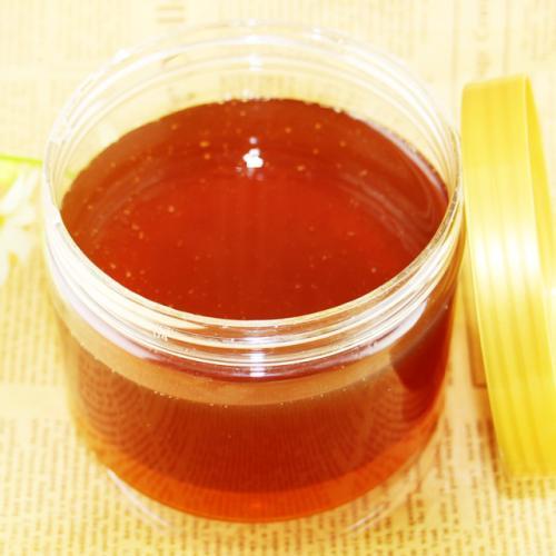 麦芽糖浆1