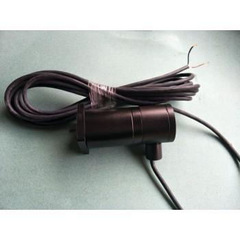 微型直流防水电动机