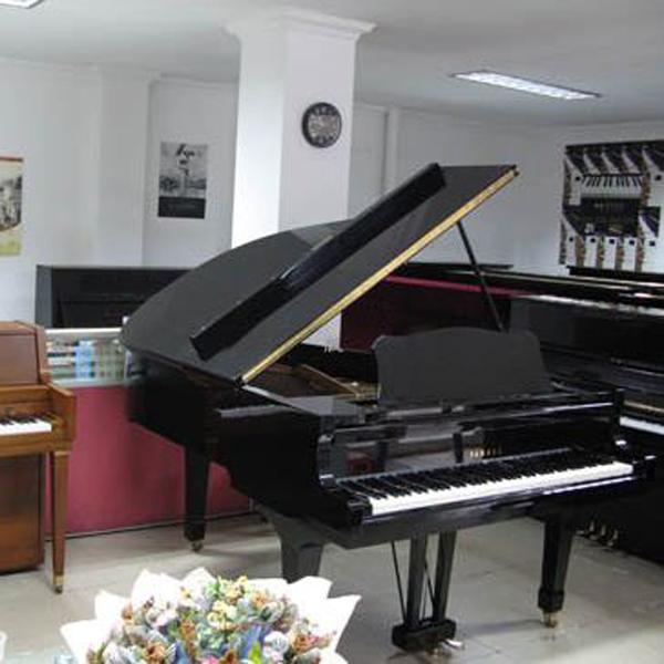 钢琴与鱼缸快运