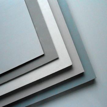 PVC模板