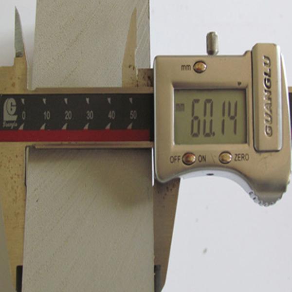 PVC超厚板