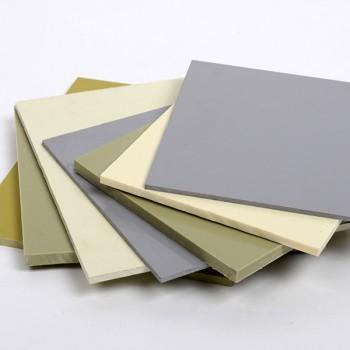 PVC薄板