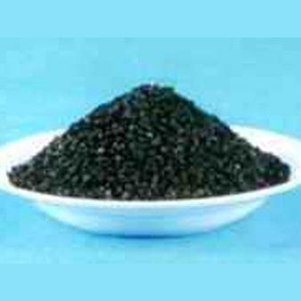 铁锰脱硫催化剂