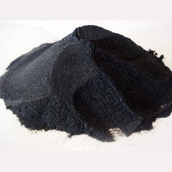 湿法脱硫剂