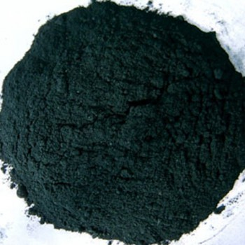 磺化钛氰钴脱硫催化剂