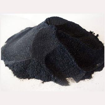 HRS-1型焦化专用湿法脱硫剂