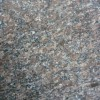 皇室珍珠花岗岩