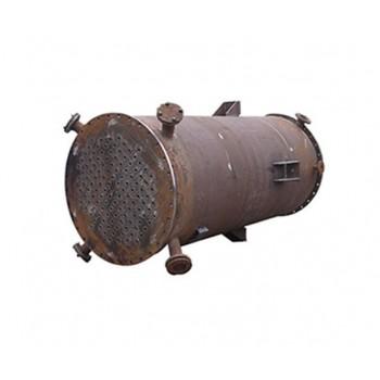 碳鋼換熱器