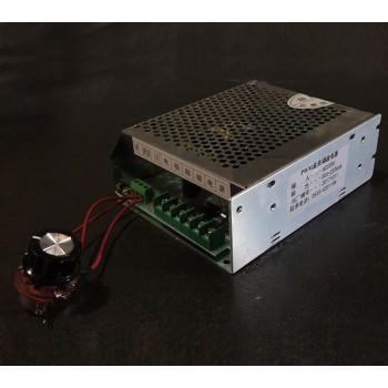 WK型号PWM直流调速电源