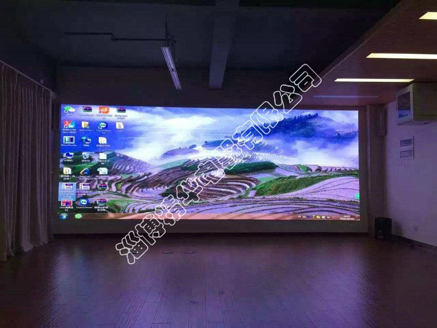 LED显示屏 (2)