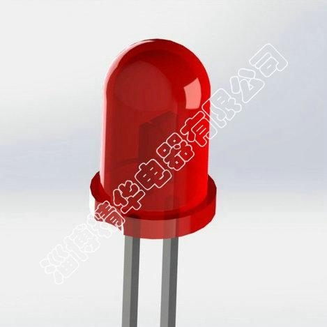 LED光电材料