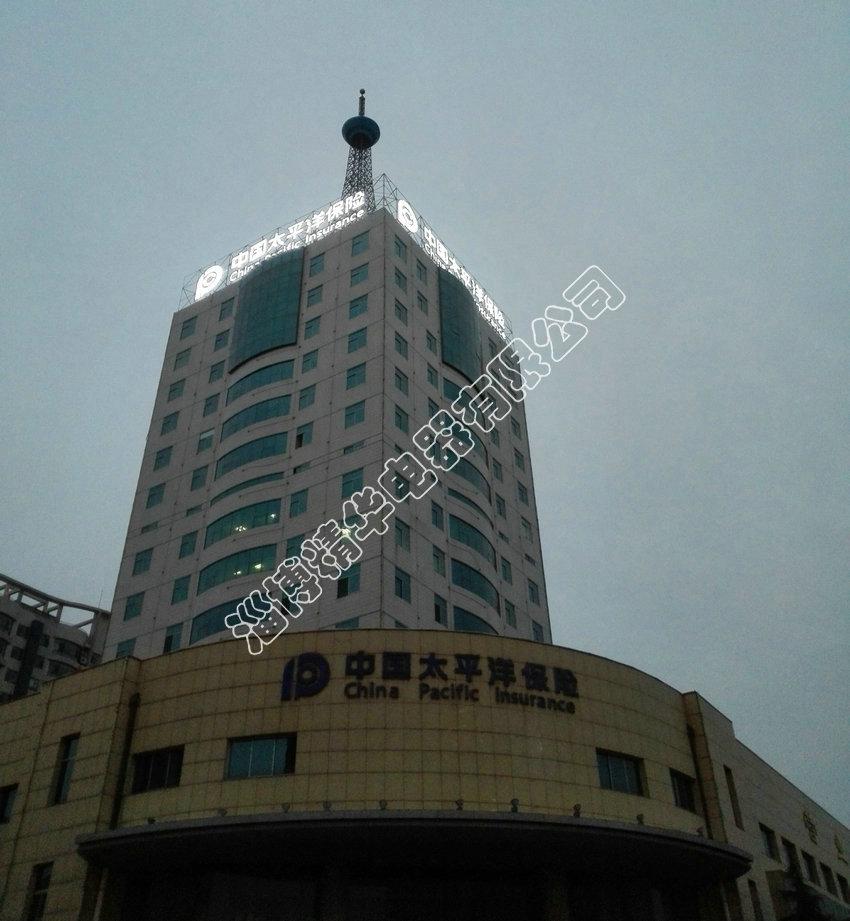 LED亮化工程 (3)