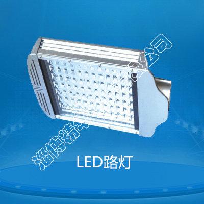 LED节能灯1-1