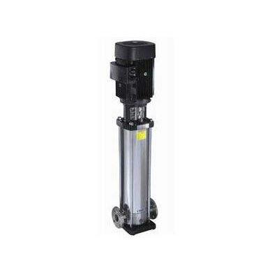 CDL不锈钢立式多级泵.