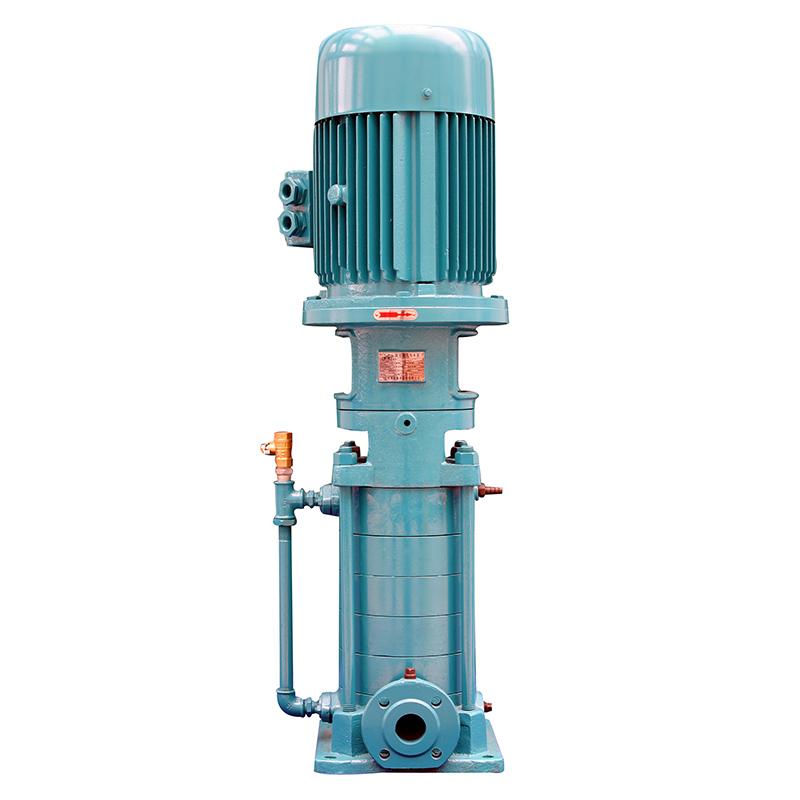 LG、LGR高层建筑给水泵